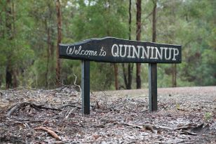 Quinninup-71